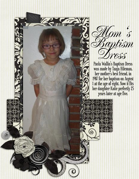 baptism_dress