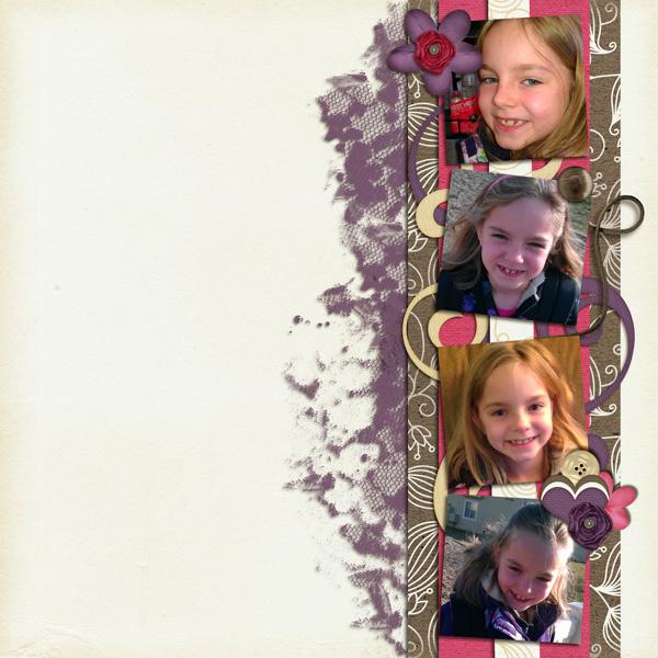 Miss Beauty