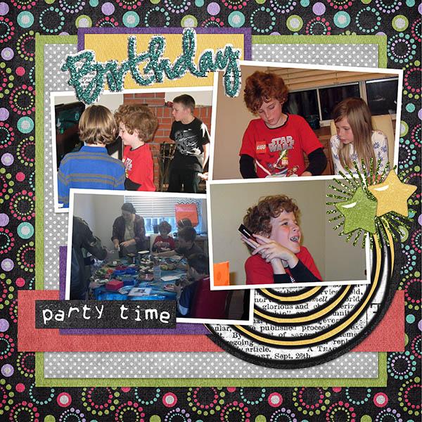 birthday-slater_B