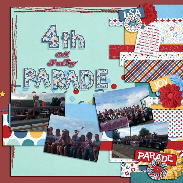 brennaparade2015web
