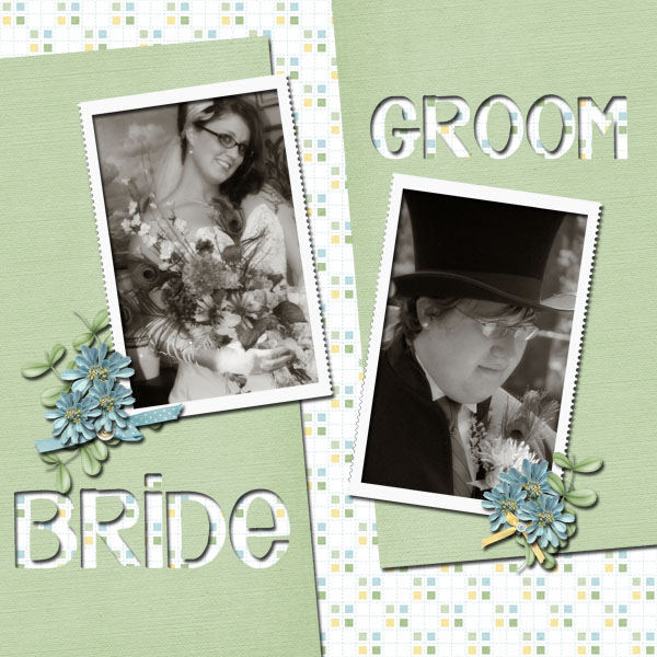 bride_nd_groom_2012_skdesigns_breezy