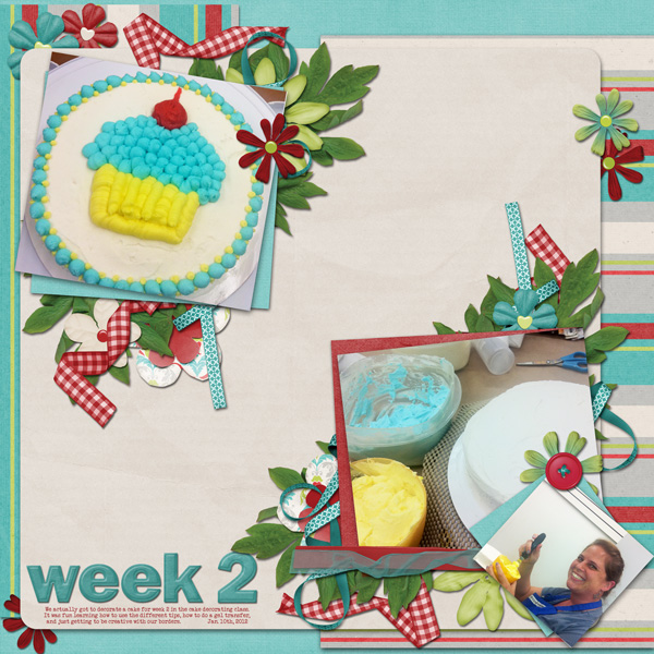 cake-class-week-2-small