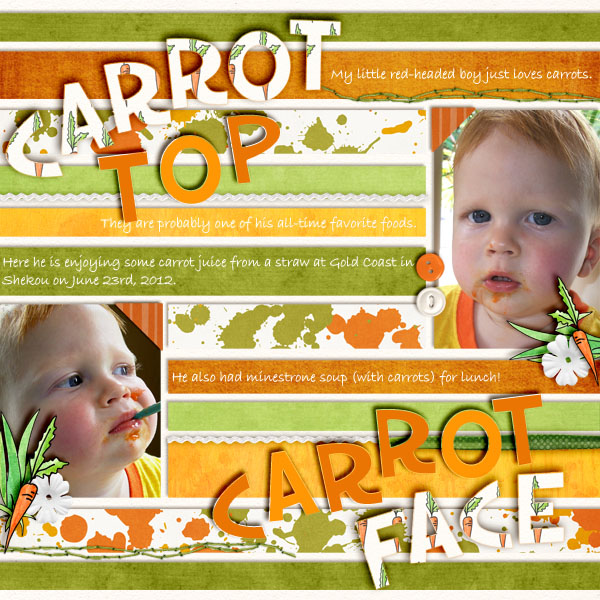 carrot_top_small