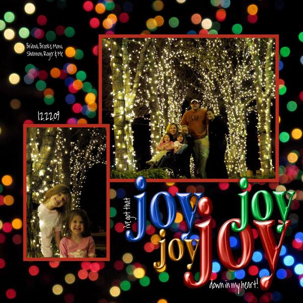 joy joy joy joy