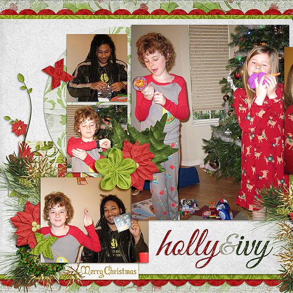 2013-12 color christmas 01