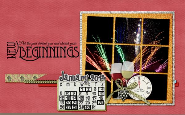 desktop for Jan 2014