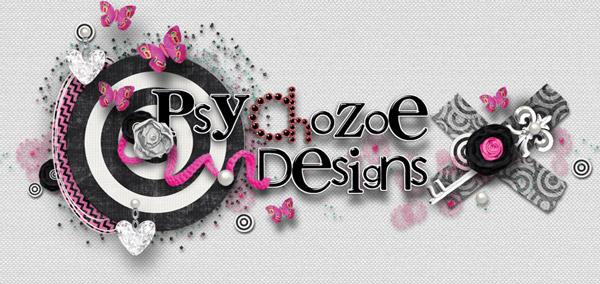 My blogwear