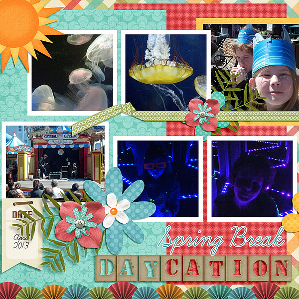 2013-12 DS daycation 01