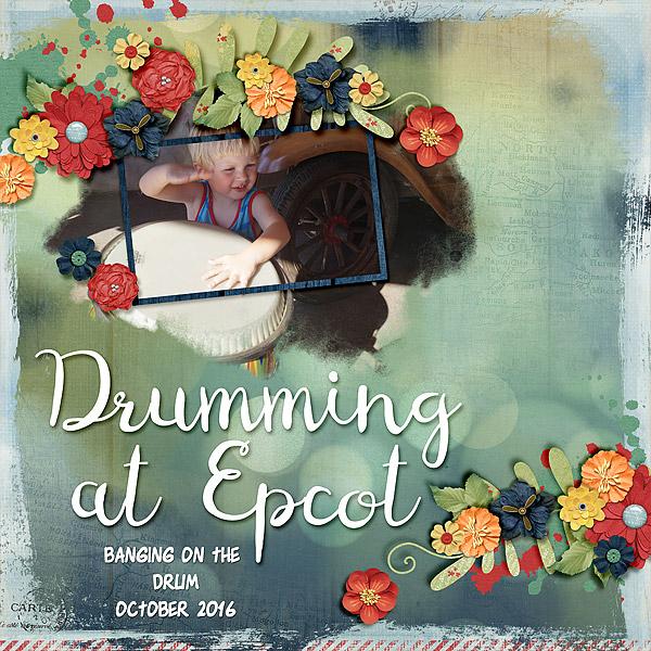 drumming-1016