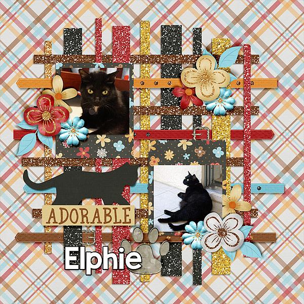 elphie-2016