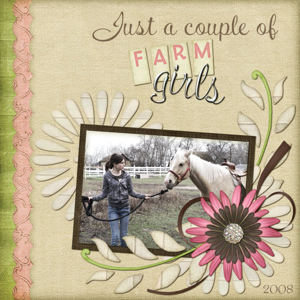 farm-girls
