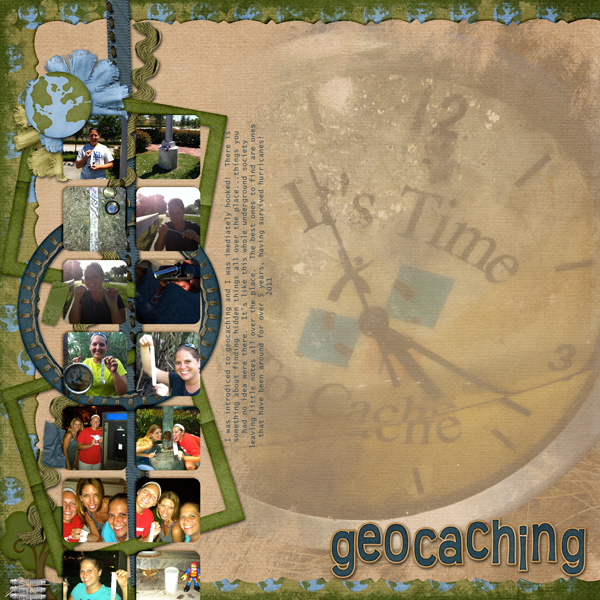 geocaching-small