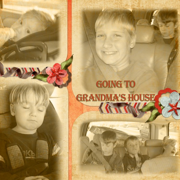 going_to_grandmas_housepreview