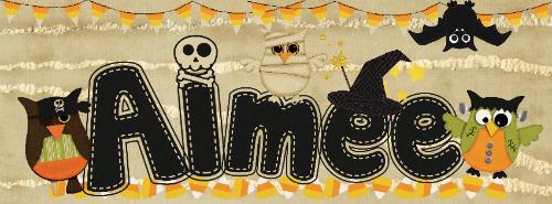 http://gallery.gingerscraps.net/data/500/halloween_siggy01.png