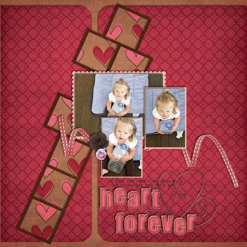 heart-forever-web