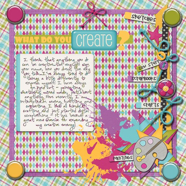 iCreate1
