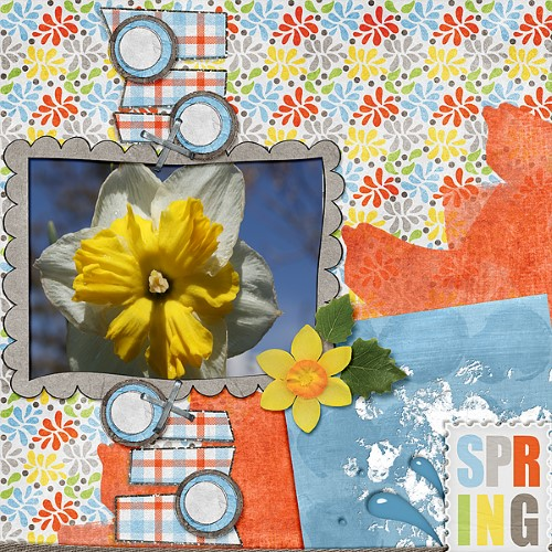 its_spring_Custom_