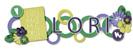 http://gallery.gingerscraps.net/data/500/march_2015_signature.jpg