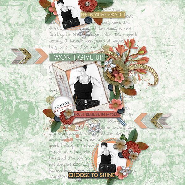 matildadesigns_DCtemplate_pixelilyHTM_upload