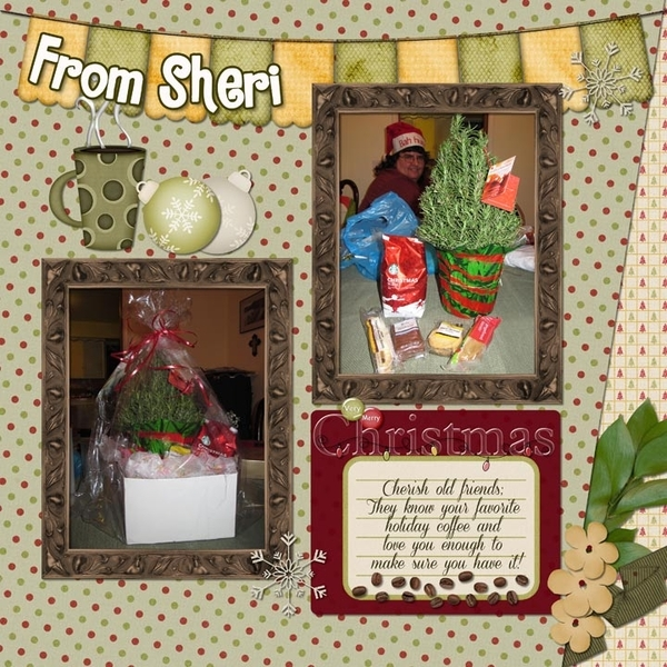 From Sheri