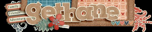2013-11 siggy