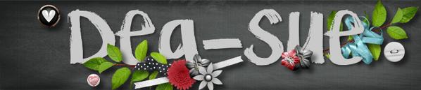 http://gallery.gingerscraps.net/data/500/medium/April_2017_Siggie.jpg