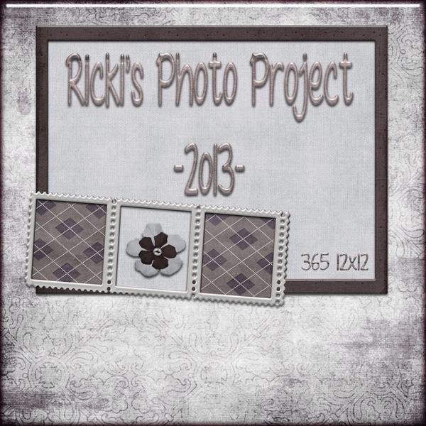 Ricki_08