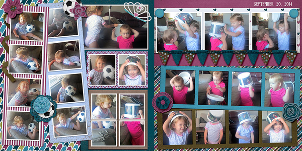Girls1_Sep2014
