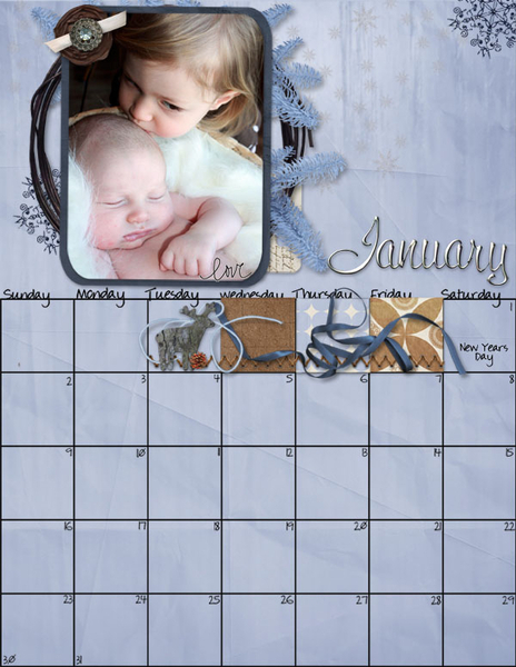 January2011_sm
