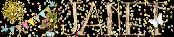 http://gallery.gingerscraps.net/data/500/medium/Mar_2016_Siggy.png