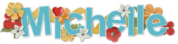 http://gallery.gingerscraps.net/data/500/medium/april_sig1.jpg