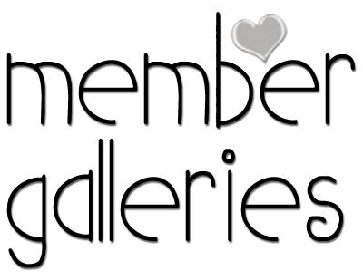 member_gallery