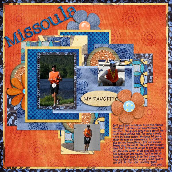 Missoula 1
