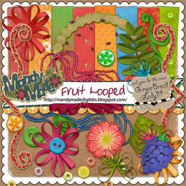 mmdb_fruitlooped_pre