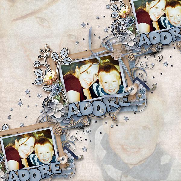 pjk-Adore