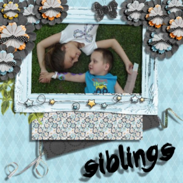 siblings_-_moody_blues
