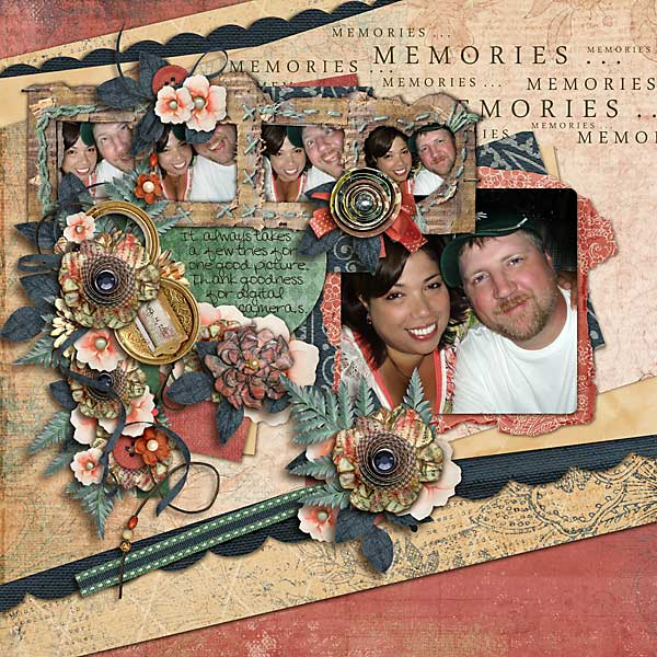 silly-memories2012-websize