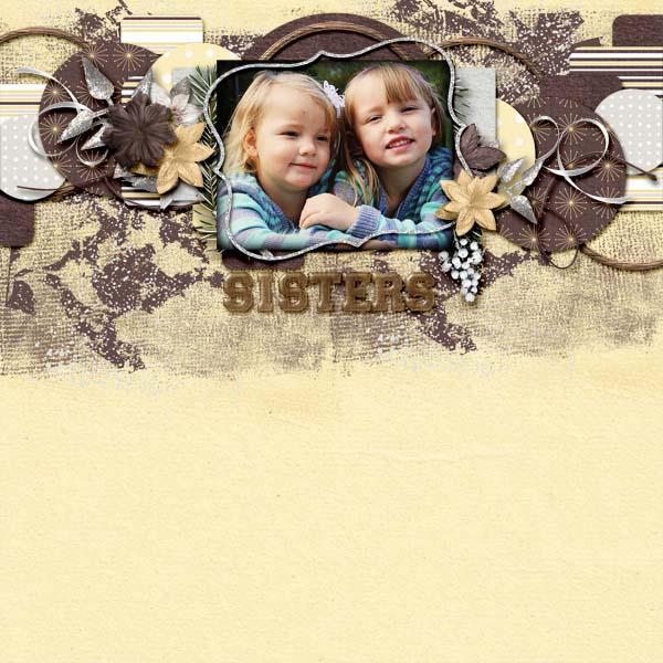 sisters1113