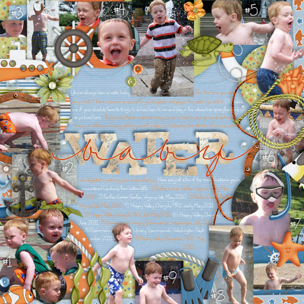 smaller_water_baby_modified