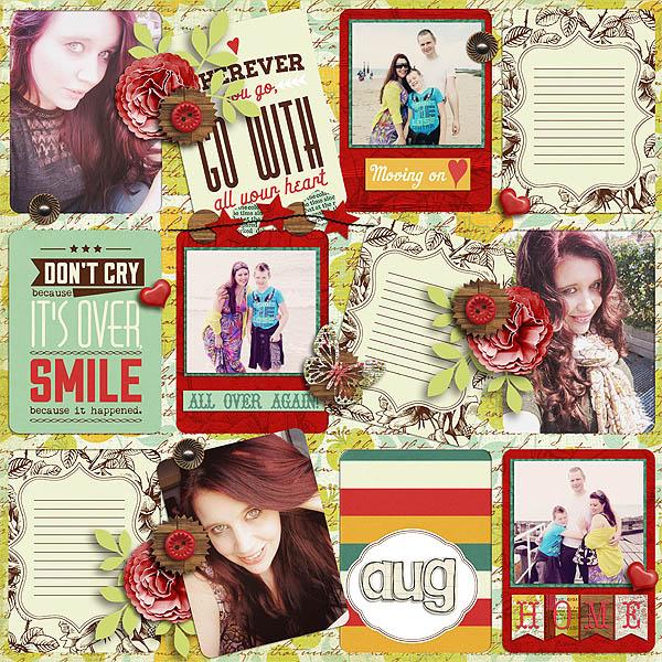 smilesmall