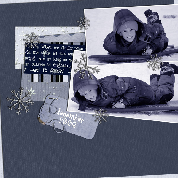 december snow2
