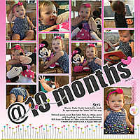 -10-months-Barbara_sDigitalDesigns---GraphicAngles-2016_08-copy.jpg
