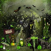 0-Green-witch-magic.jpg