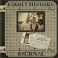 0000_Family_History_00_lr.jpg
