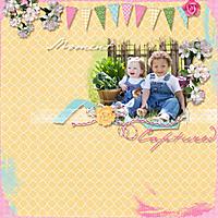 001-Spring-Moments.jpg