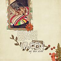 008-01-12-QueenByCFALBRO.jpg