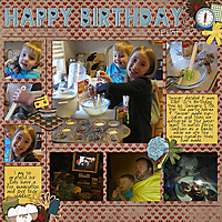 01-27-14Elliot_Jr_b-day.jpg