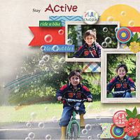01-Active-play.jpg