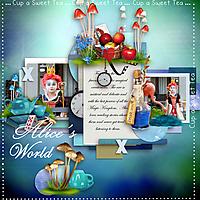 01-Alice_s-World.jpg