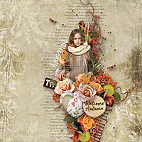 01-Amazing-autumn.jpg